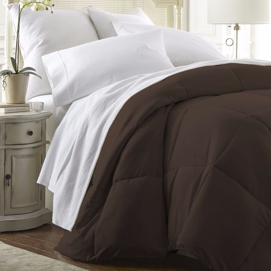 Home Collection Ultra Soft Premium Down Alternative Comforter.jpg