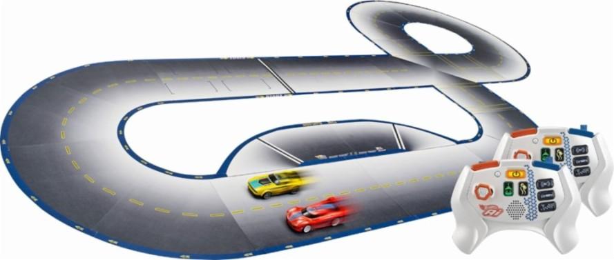 Hot Wheels Ai Street Racing Edition Starter Track Set.jpg