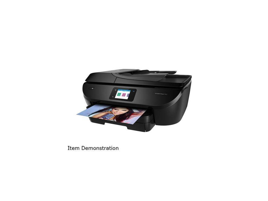 HP ENVY Photo 7855 Wireless All-In-One Color Inkjet Printer.jpg