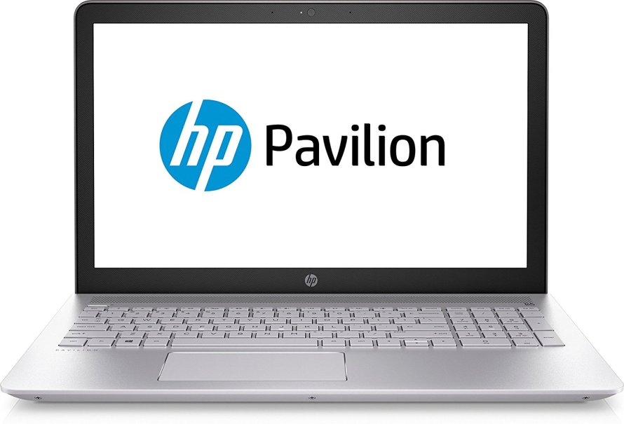 HP Pavilion 15-CD001DS 15.6 HD Touchscreen Notebook.jpg