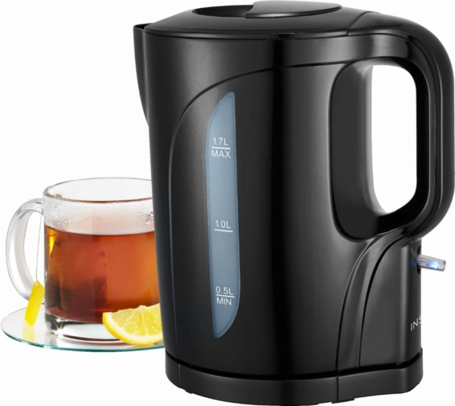 Insignia 1.7L Electric Kettle.jpg