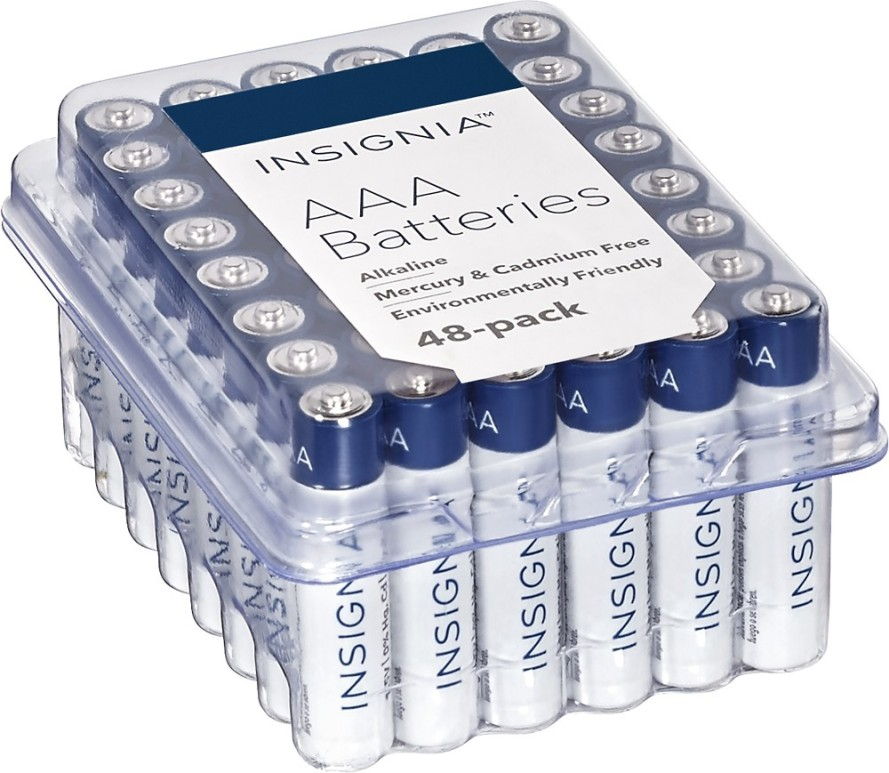 Insignia AAA Batteries (48-Pack).jpg