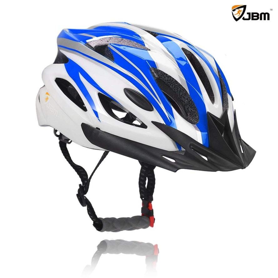 JBM Adult Cycling Bike Helmet.jpg