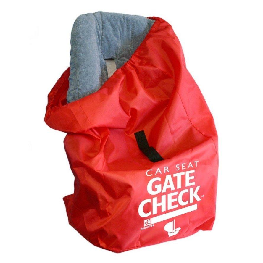 JL Childress Gate Check Bag for Car Seats.jpg