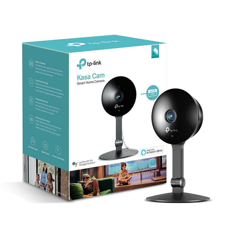 Kasa Cam 1080p Smart Home Security Camera by TP-Link.jpg