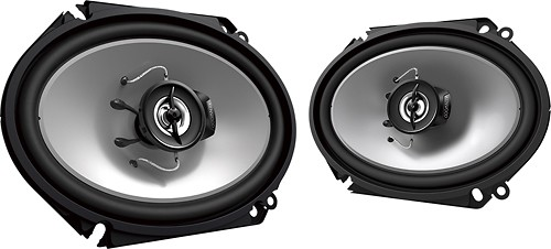 Kenwood Road Series 6 x 8 2-Way Car Speakers.jpg