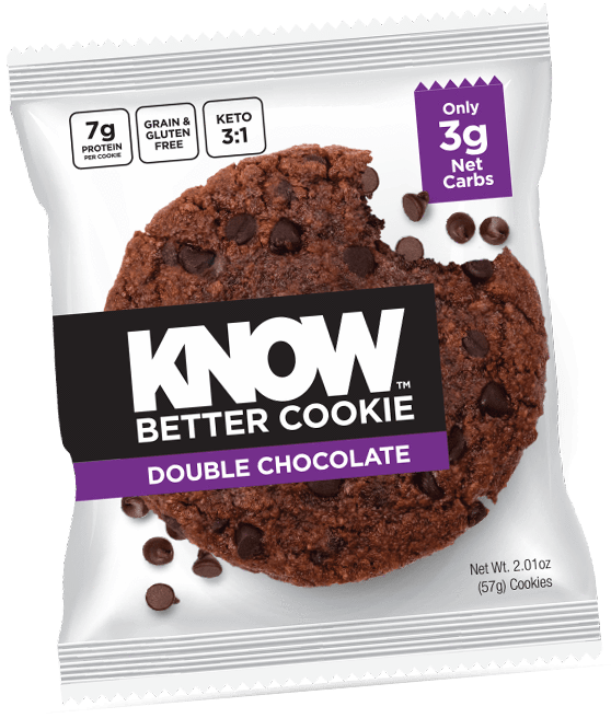 KNOW Better Cookie Full Size Sample for FREE.png