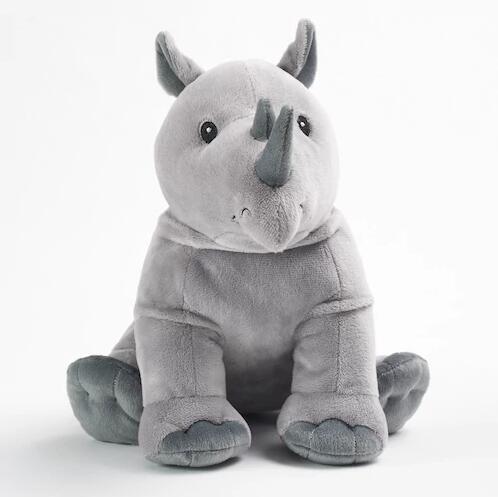Kohl's Cares Rhino Plush.jpg