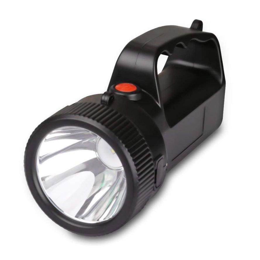Kohree 5W 5000Lux Rechargeable LED Spotlight.jpg