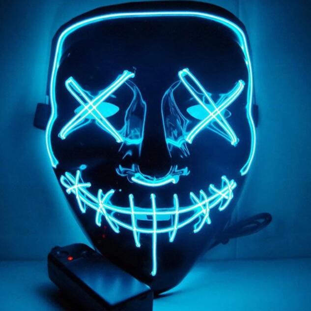 LED Cold Light Flash Grimace Fluorescent Mask.jpg