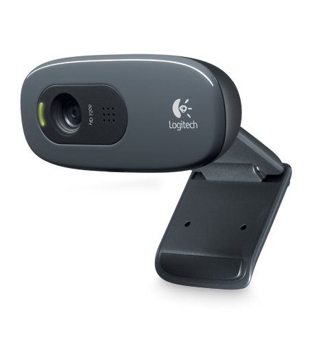 Logitech C270 Widescreen HD Webcam.jpg