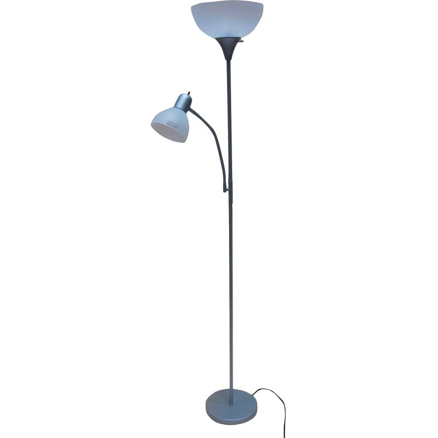Mainstays 72'' Combo Floor Lamp.jpeg