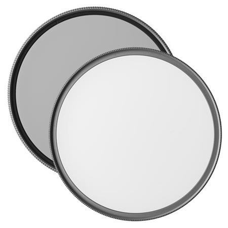 MeFOTO 67m Filter kit UV+Lens Protector.jpg