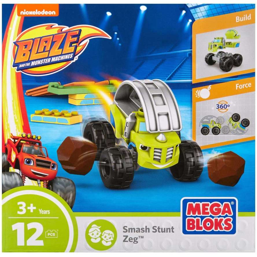 Mega Bloks Nickelodeon Blaze and the Monster Machines Smash Stunt Zeg.jpeg