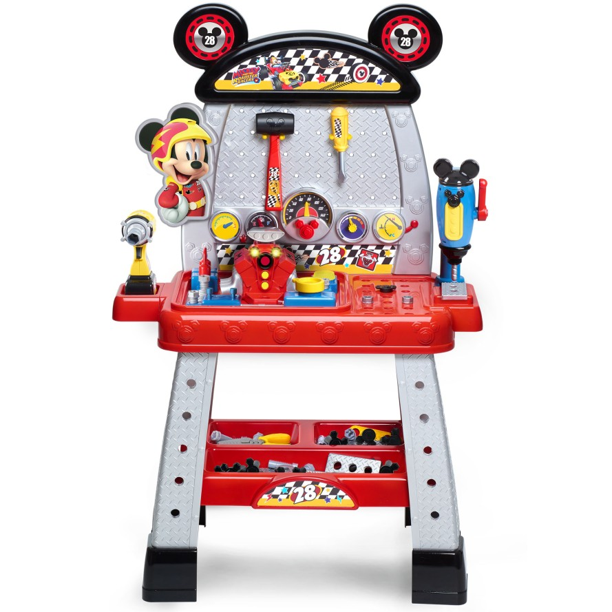 Mickey and the Roadster Racers Pit Crew Workbench.jpeg