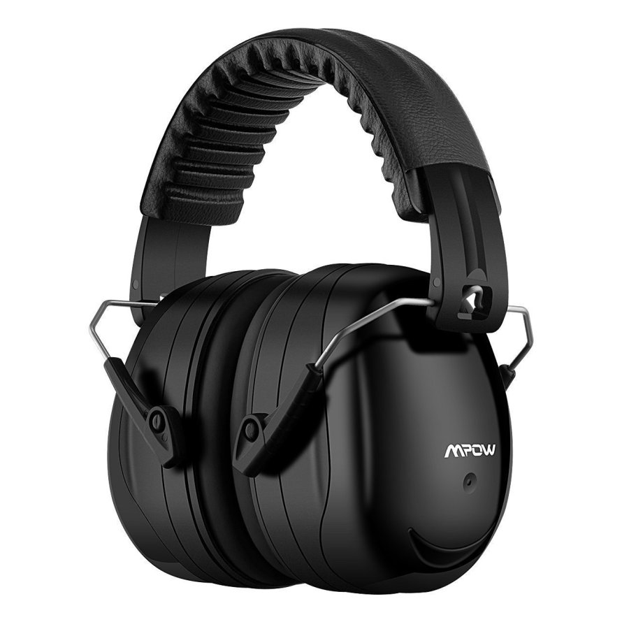Mpow 035 Noise Reduction Safety Ear Muffs.jpg