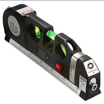 Multipurpose Level Laser Measure Line.jpg