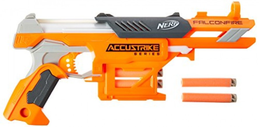 Nerf N-Strike Elite AccuStrike Series FalconFire.jpeg