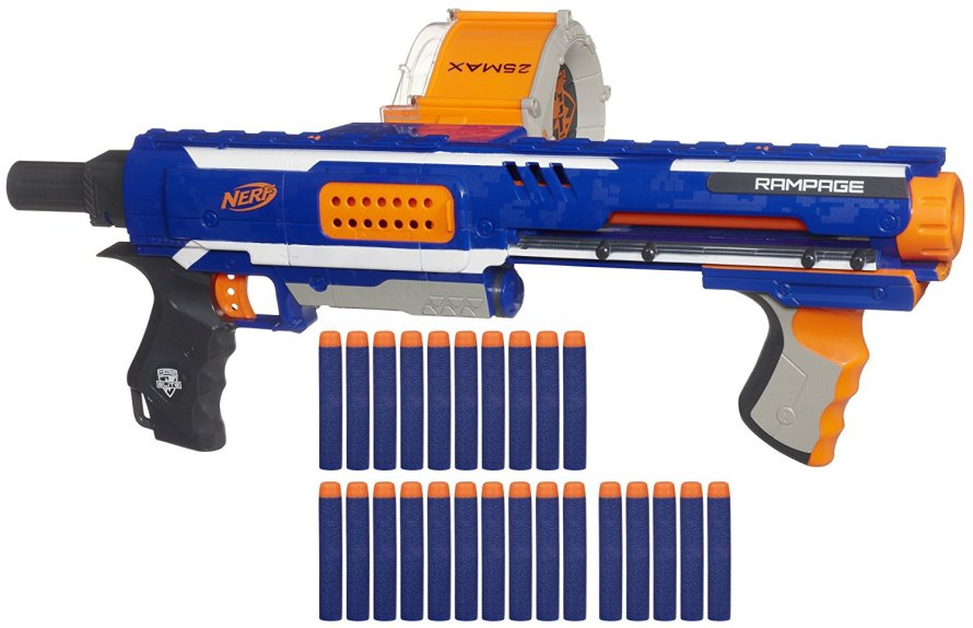 Nerf N-Strike Elite Rampage Blaster (Amazon Exclusive).jpg