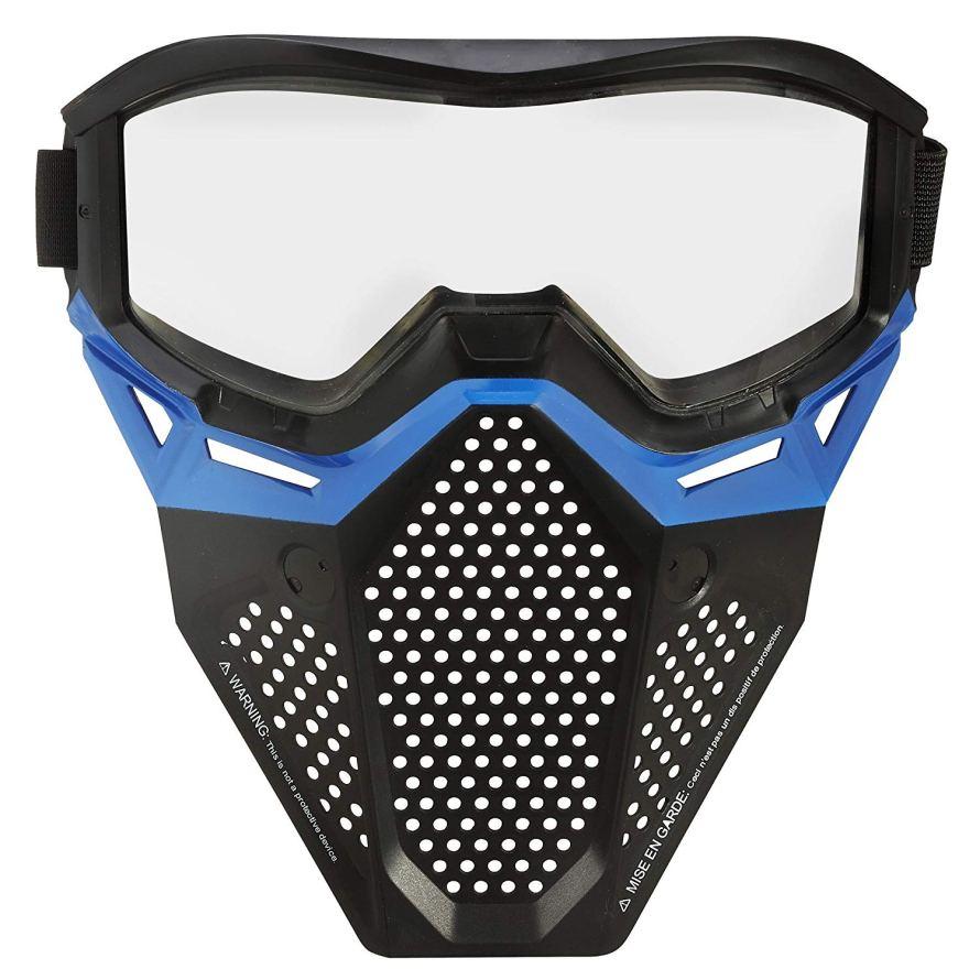 Nerf Rival Face Mask.jpg