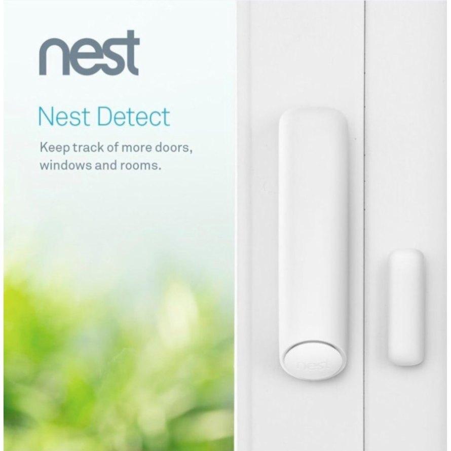 Nest Detect Sensor That Looks Out For Doors.jpg