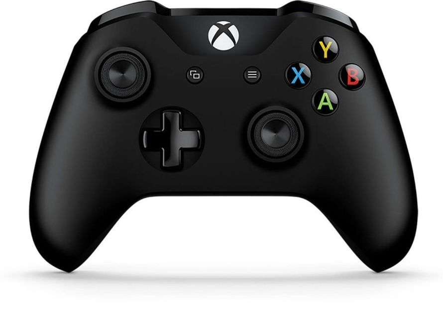 Official Microsoft Xbox One S Wireless Controller.jpg