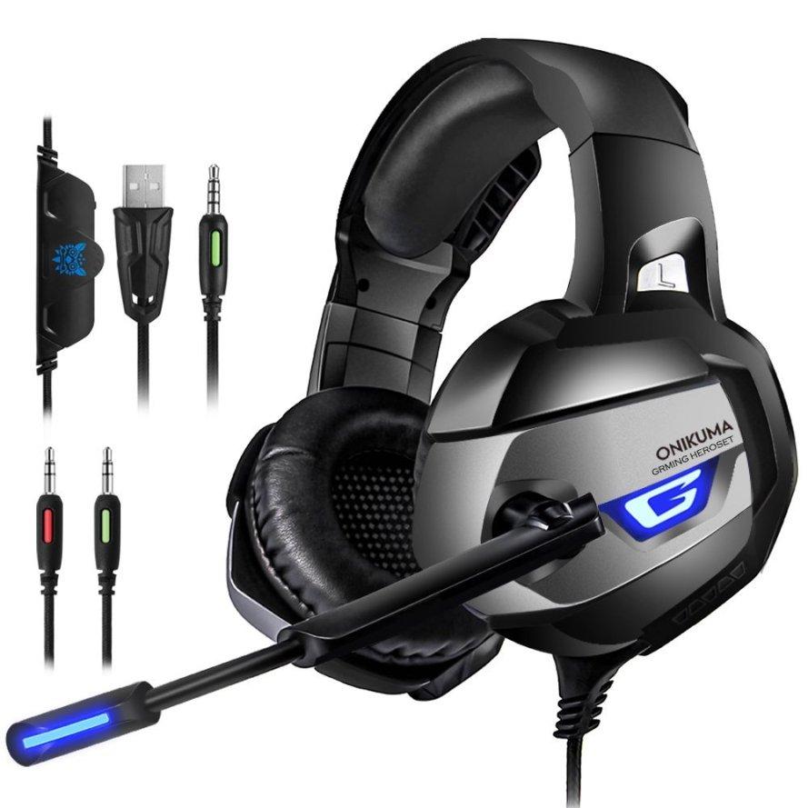 ONIKUMA Gaming Headset.jpg