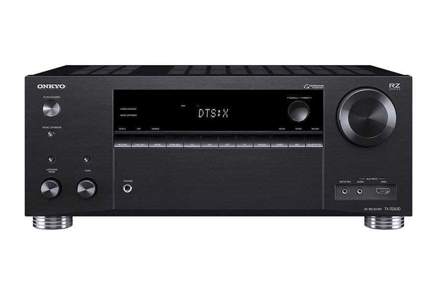Onkyo TX-RZ620 7.2 Channel Network A V Receiver.jpg