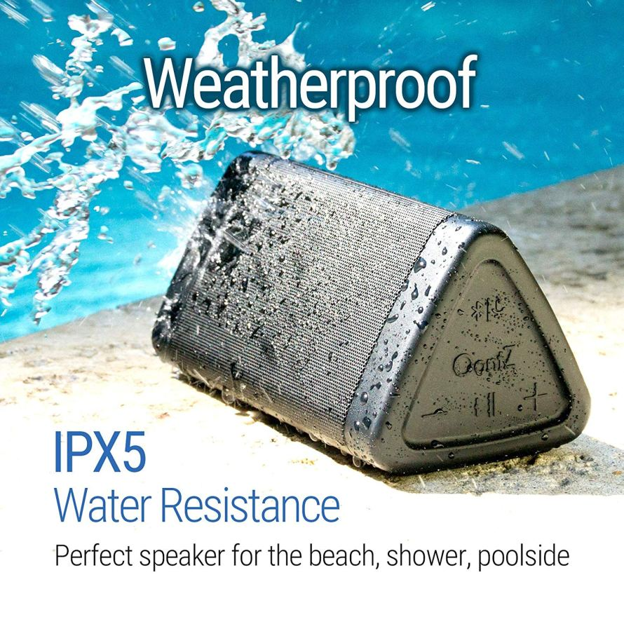 OontZ Angle 3 Enhanced Stereo Edition IPX5 Splashproof Portable Bluetooth Speaker.jpg
