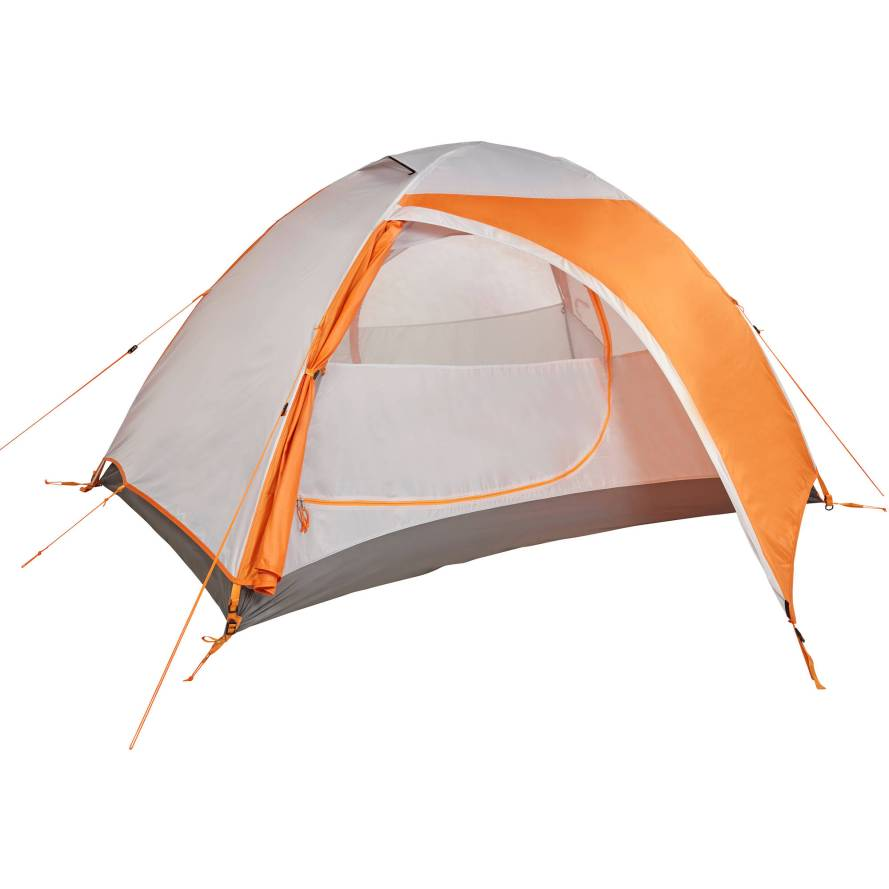 Ozark Trail Backpacking Tent with Vestibules for 2 people.jpeg