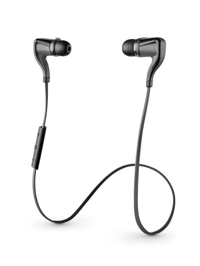 Plantronics BackBeat Go 2 Wireless Hi-Fi Earbud Headphones.jpg