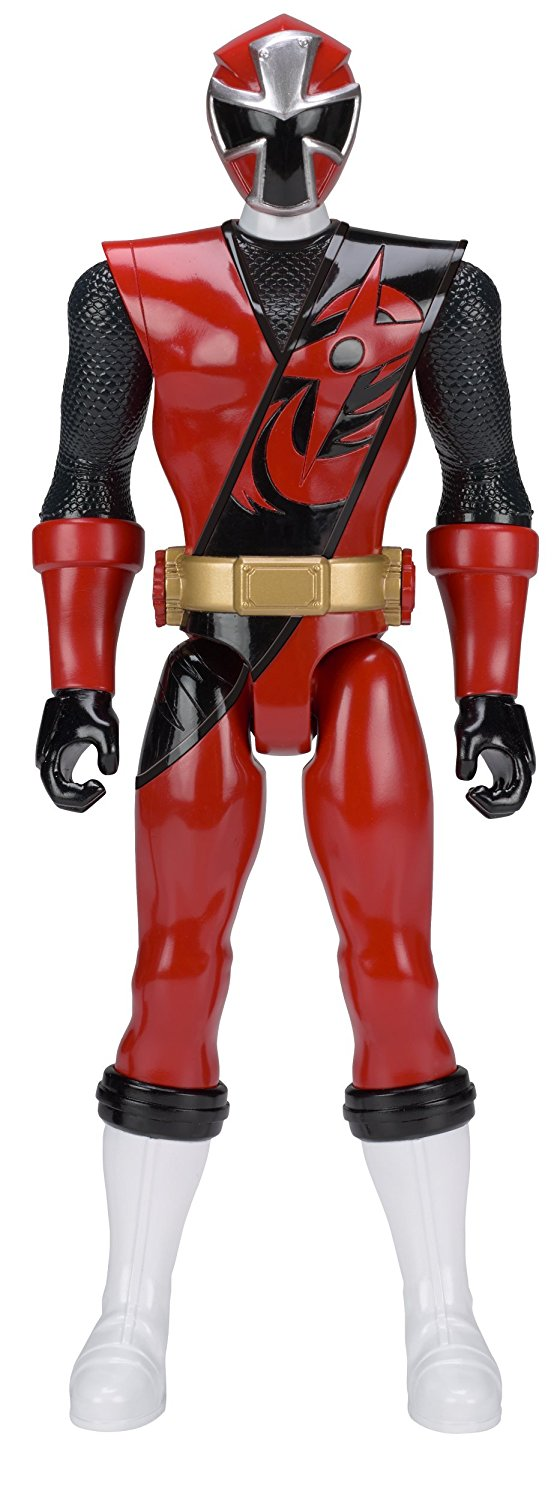 Power Rangers Super Ninja Steel 12-inch Action Figure.jpg