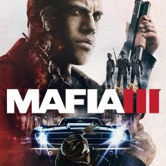 PS+ Member Dead by daylight(PS4), Mafia III (PS4) free.jpg