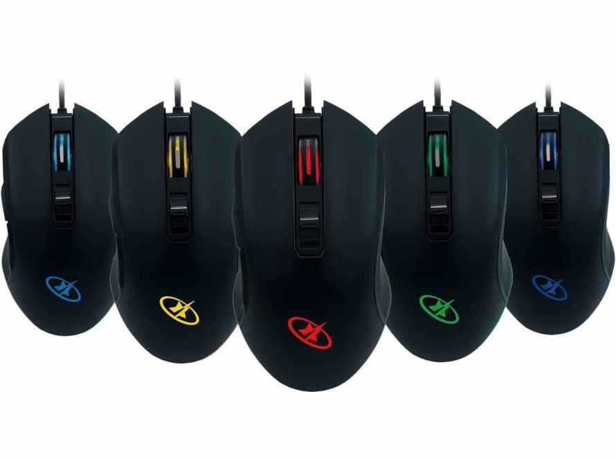Rosewill 4000 dpi RGB Backlit Optical Wired Gaming Mouse.jpg