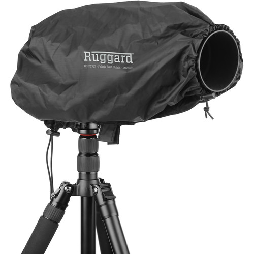 Ruggard Fabric Rain Shield Medium (17).jpg