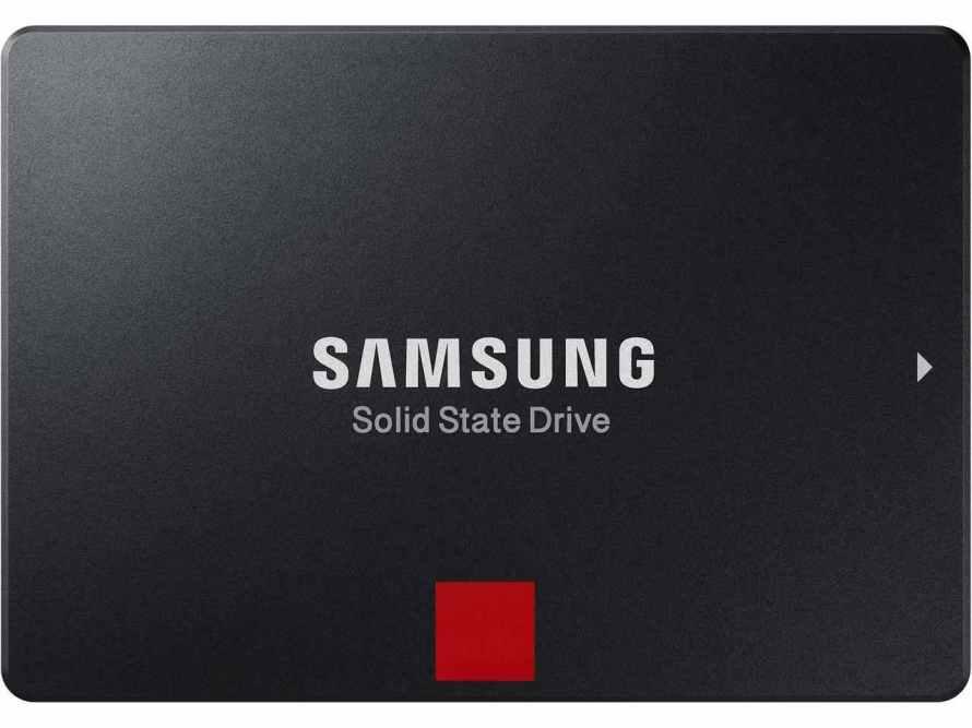 SAMSUNG 860 Pro Series 2.5 512GB SATA III State Drive.jpg