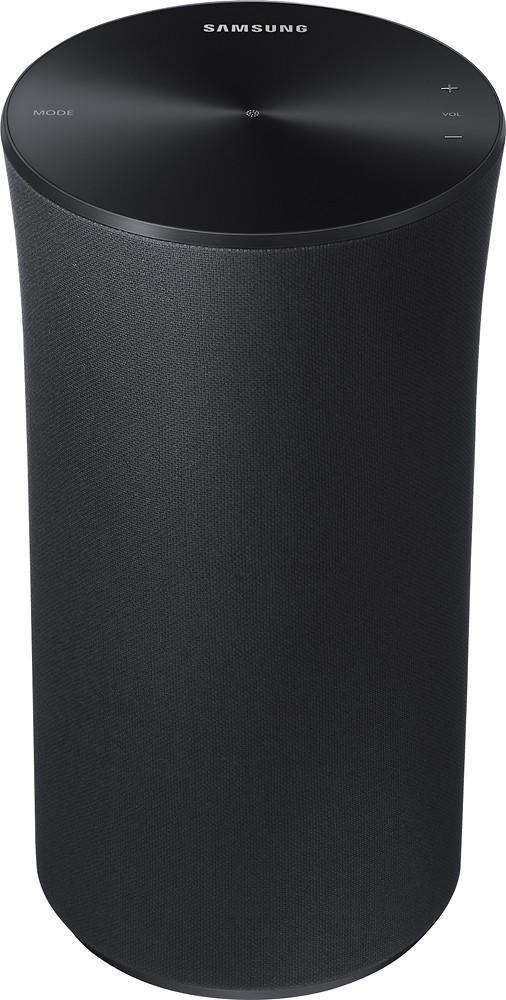 Samsung Radiant360 R1 Speaker.jpg