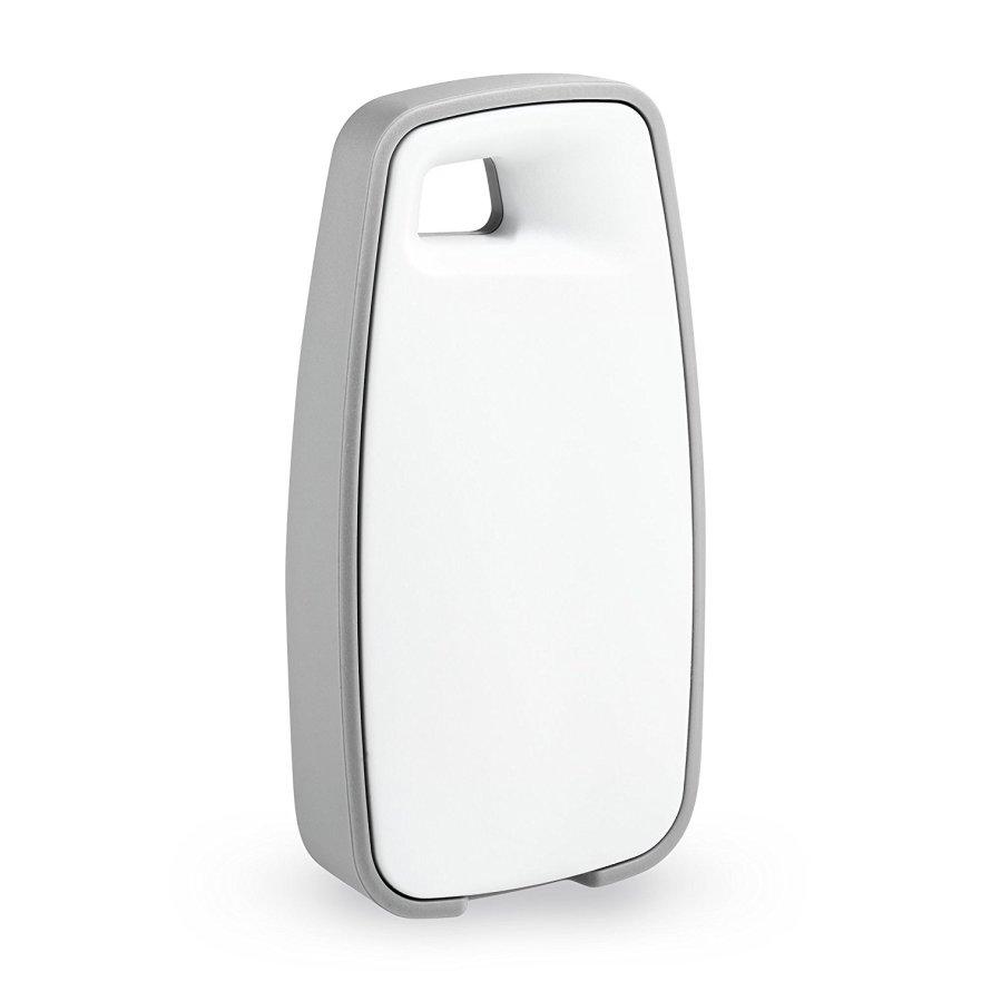 Samsung SmartThings Arrival Sensor.jpg