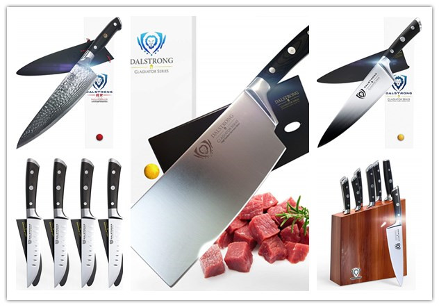 Save up to 37% on Select Dalstrong Kitchen Knives.jpg