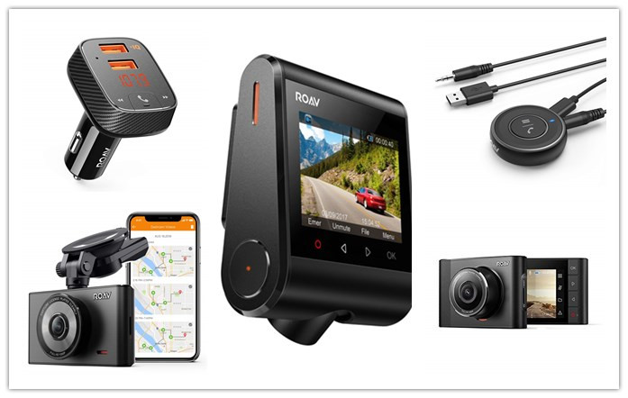 Save up to 40% on Anker dashcam and car accessory.jpg