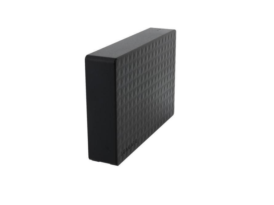Seagate Expansion 4TB USB 3.0 3.5 Desktop External Hard Drive.jpg