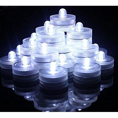 Set of 36 Everyday Waterproof Underwater Battery Sub LED Lights.jpeg