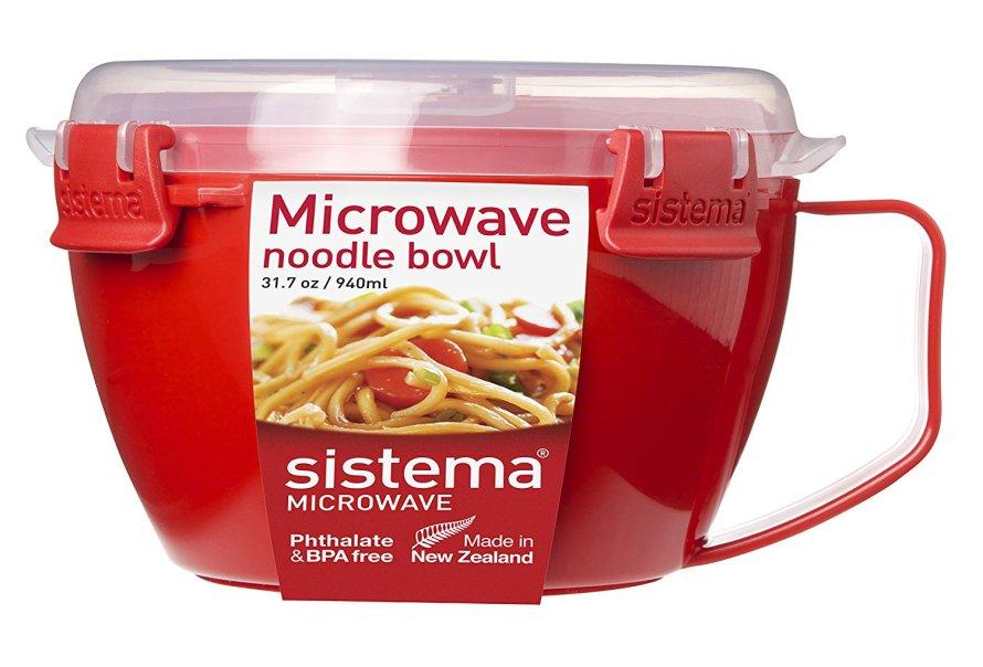 Sistema Microwave Collection Noodle Bowl.jpg