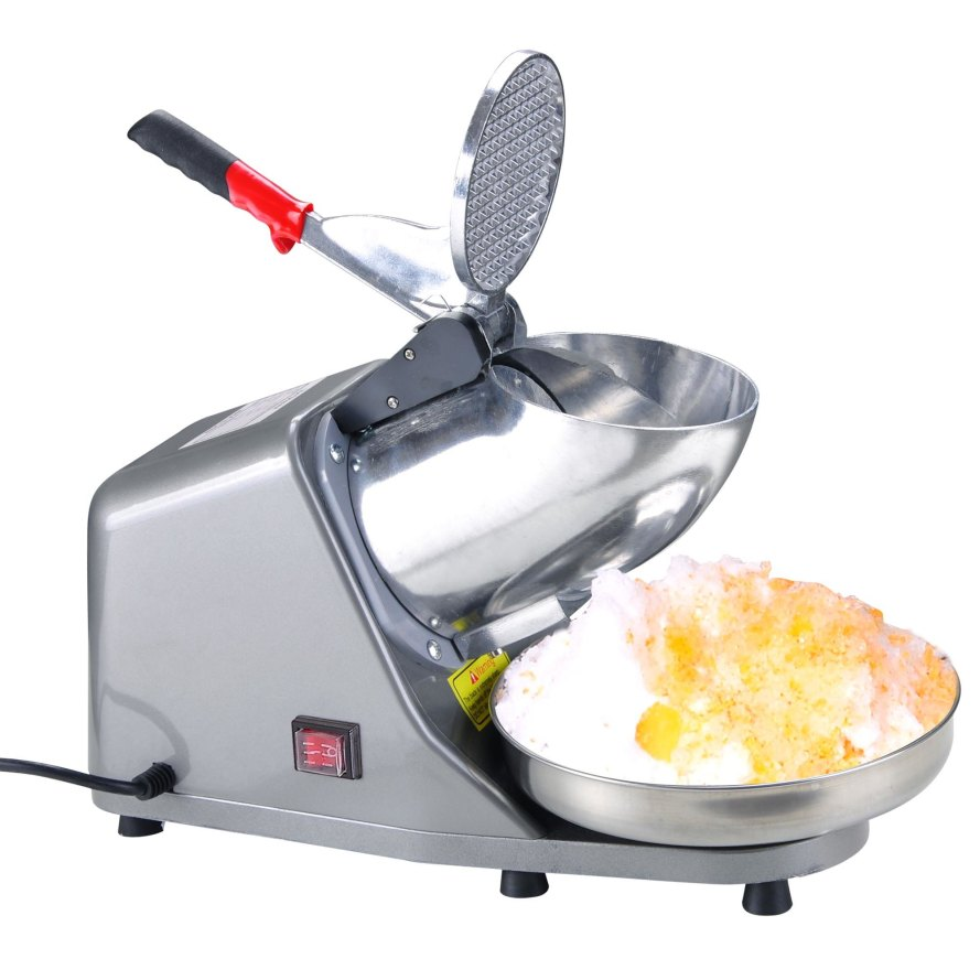 Snow Cone Ice Shaver Machine.jpg