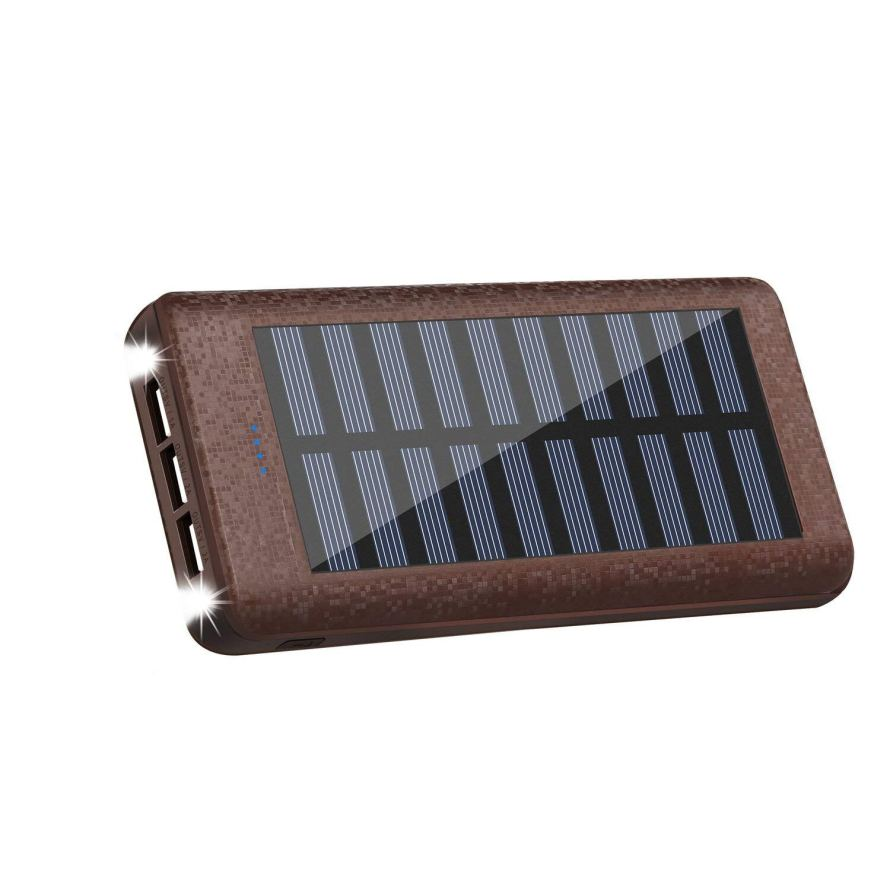 Solar charger Power Bank 24000mAh.jpg