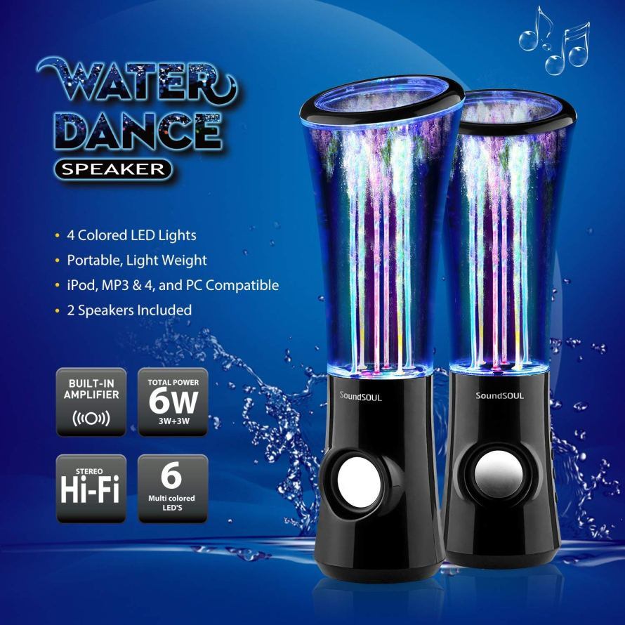 SoundSOUL Dancing Water Speakers.jpg