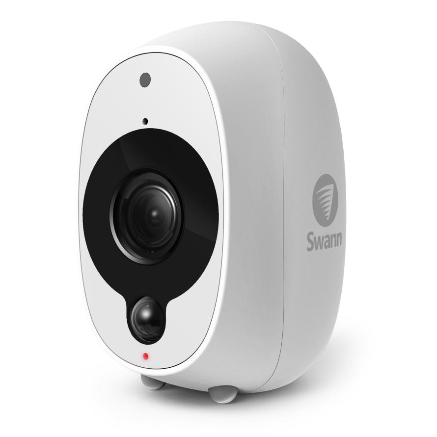 Swann Smart 1080p Wireless Security Camera.jpg