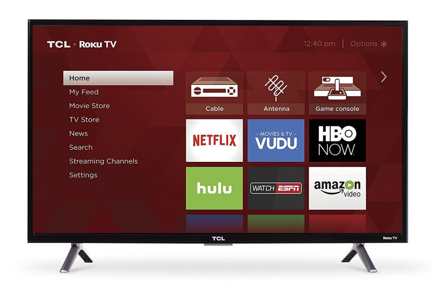 TCL 32S305 32-Inch 720p Roku Smart LED TV.jpg