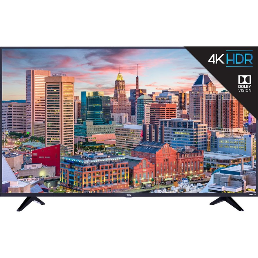 TCL 49 4K HDR Roku Smart TV.jpg
