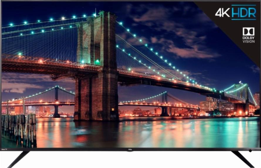 TCL 65 Class LED 6 Series 2160p Smart 4K UHD TV.jpg